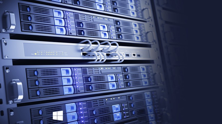 1st/2nd Line IT Support Engineer   IT Courses London   IT